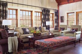 livingroom bench awesome bench in living room contemporary room design ideas