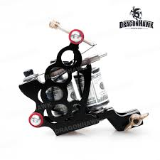 tattoo machine super tattoo guns for sale
