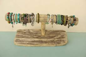 bracelet display images 16 cute and easy ways to store bracelets in your room jpg