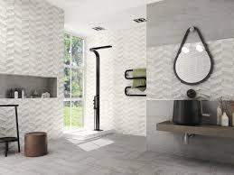 Grey Tile Living Room by Bathroom Tile Living Room Wall Matte Jacquard Wall Aparici