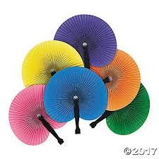 folding fans folding fans