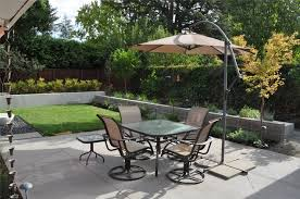 Backyard Space Ideas Evolving Paver Patio Ideas Covered Outdoor Living Space Ideas