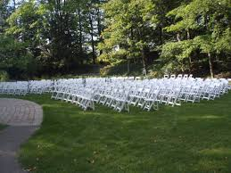 white wedding chairs kas s white wedding chairs