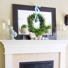 Easter Spring Decorating Ideas Pinterest by The Terraces At Alberhill Ranch A Kb Home Community In Lake