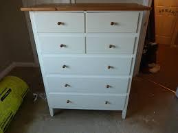 gold dresser building white and gold dresser johnfante dressers