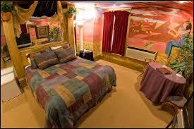 egyptian themed bedroom egyptian themed bedroom photos and video wylielauderhouse com