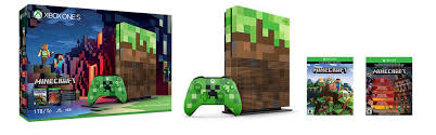 xbox one karaoke xbox one s 1tb limited minecraft edition bundle with creeper