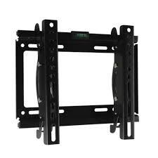 Tv Wall Mount Bracket Swivel Compare Prices On Swivel Tv Wall Mount Online Shopping Buy Low