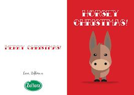 printable horse christmas cards printable cards bark time printable christmas cards horse printable