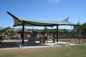Backyard Canopy Covers Carports Canvas Sail Patio Cover Shade Sails Brisbane Fabric
