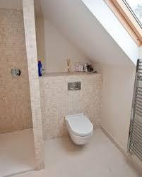 loft conversion bathroom ideas small en suite eaves google search loft conversion pinterest
