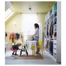 ikea katalog pdf pax wardrobe white 300x58x236 cm ikea