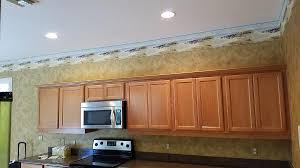 Kitchen Cabinets Fort Myers by Custom Kitchen Cabinets Cornerstone Fort Myers U0026 Naples Fl
