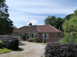 properties in melbourne york north yorkshire between 30 000 and