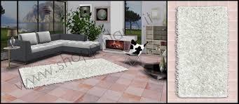 tappeti low cost tappeti per soggiorni stunning with tappeti per soggiorni