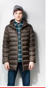 uniqlo ultra light down jacket or parka uniqlo this is big 20 off ultra light down coats milled