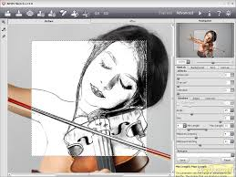 akvis sketch for mac free download