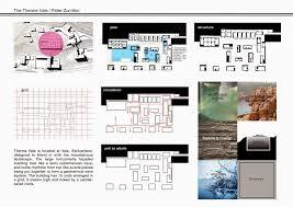 wong zi xiu degree e portfolio design studio 3