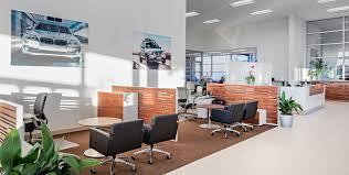lexus of orlando parts dept bmw financing car loan u0026 lease orlando bmw dealership