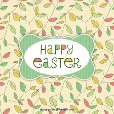 free easter poems the 25 best easter poems ideas on easter songs