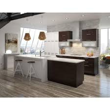 simple melamine kitchen cabinet doors with edge banding zhuv