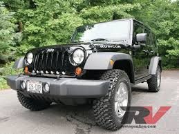jeep rubicon inside download awesome jeep wrangler front license plate bracket