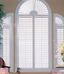 home depot window shutters interior window orientation and shading