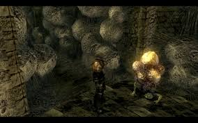Lordran Map Steam Community Guide The Nine Covenants Of Lordran A Guide