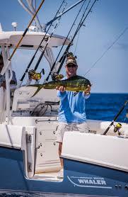 134 best gone fishin u0027 images on pinterest boston fishing boats