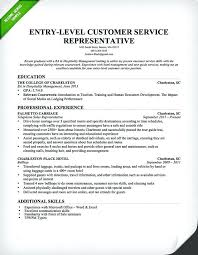 free sle resume for customer care executive centre customer service representative resume for airlines general