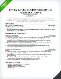sample resume customer service representative marvellous customer