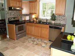 small kitchen makeover ideas on a budget small kitchen makeovers on a budget interrupted