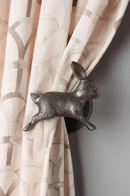 100 best pet rabbit images on pinterest pet rabbit bunny cages