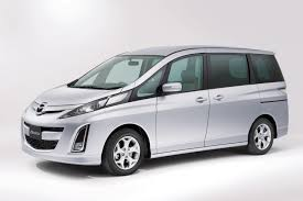 mazda mpv 2015 price mazda biante i stop smart edition ii and navi special models on