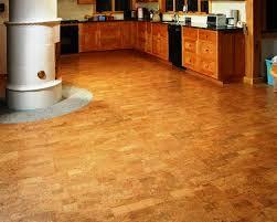 Best Kitchen Floors by Commercial Kitchen Floor Tiles Aralsa Com
