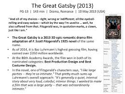 themes and ideas in the great gatsby great gatsby themes essay the great gatsby theme analysis essay