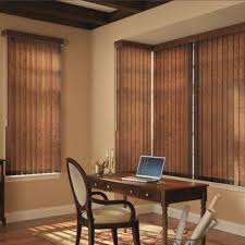 Vertical Blinds Fabric Suppliers Bali Fabric Verticals