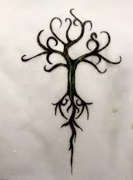 best 25 aztec tribal tattoos ideas on pinterest samoan tribal