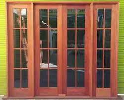 sliding glass door repairs brisbane sliding door repairs in gold coast region qld gumtree australia
