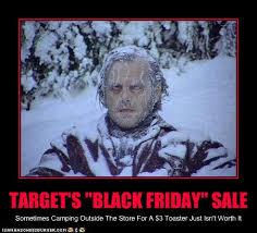 black friday target guy black friday according 2 kat