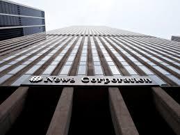 News Fox News U0027 Motto Is No Longer U0027fair And Balanced U0027 Plus More