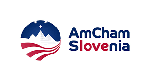 Flag Of Slovenia Patron Only Event