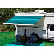 Rv Awning Replacement Fabric 31 Best Rv Awnings Images On Pinterest Rv Patio Awnings And