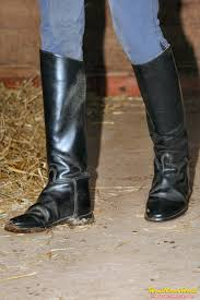 dirty riding boots leather riding boots getting dirty new update street boots