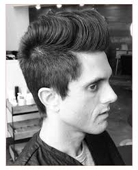 black men comb over hairstyle trendy hairstyles for men comb over pics feilong us