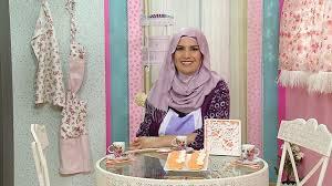 cuisine tv fr samira tv la nouvelle chaîne culinaire du pack arabia free aktu