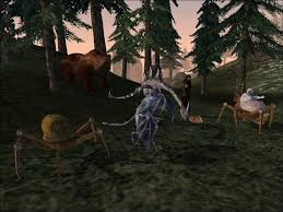 27 best morrowind images on pinterest the elder scrolls skyrim