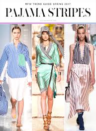 style trends 2017 the top 8 milan fashion week trends for spring 2017 stylecaster