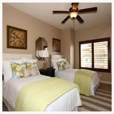 toscana home interiors attractive interiors