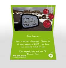 electronic cards christmas ecards christmas e cards christmas email cards custom